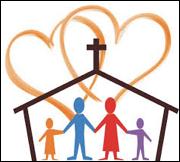 Description: Image result for children's ministry clip art
